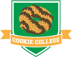 cookieCollegeTransparent