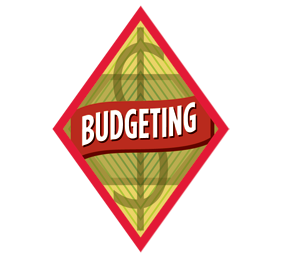 cadette_budgeting_large