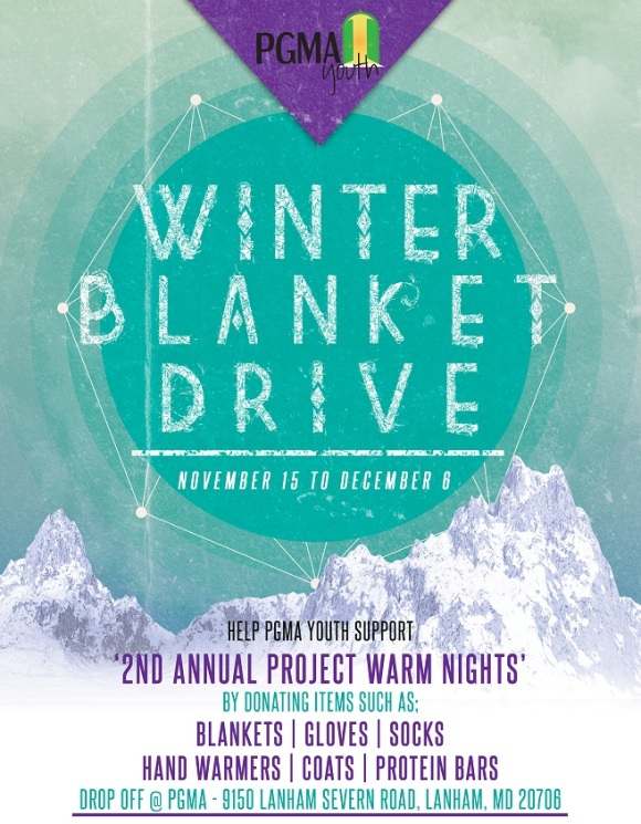 winterBlanketDrive