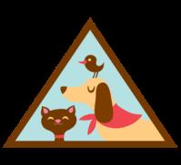 brownie_pets_large