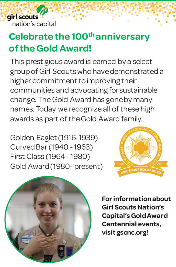 Celebrate-Gold-Award2016