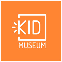 kidMuseum400x400