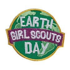 earthDayPatch