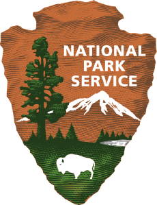 NationalParkServiceLogo