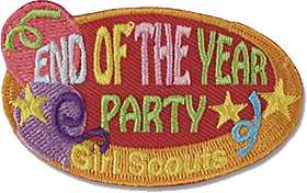 gsEndOfYearPartyPatch