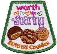 worthSharingGSCookies