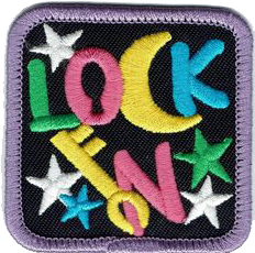lockInPatch