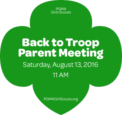 backToTroopParentMeeting08132016