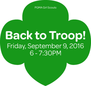 backtotroop20162017