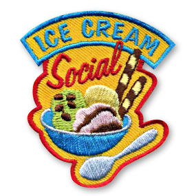 icecreamsocialpatch