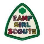 campgirlscoutspatch