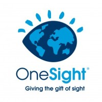 onesightlogo_vertical_tag_hr-300x300