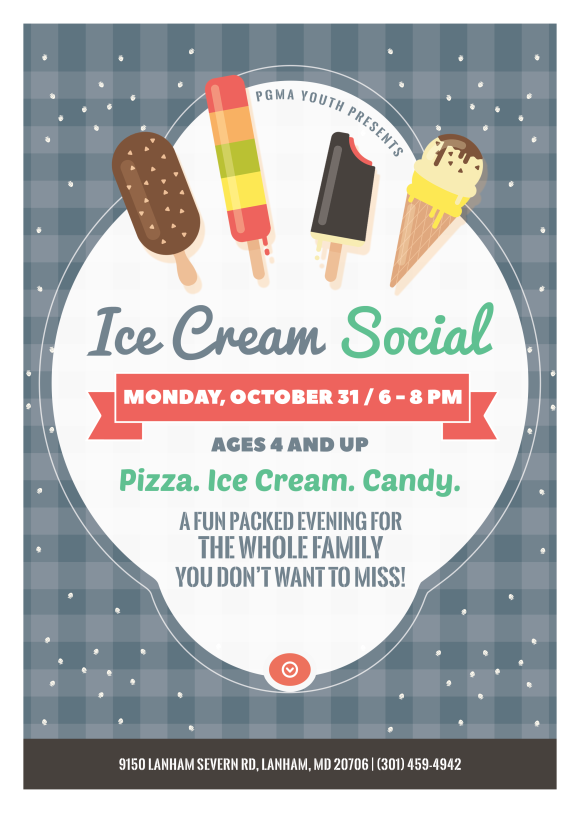 pgma-ice-cream-social-10312016
