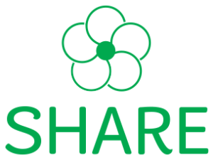 sharelogo_green