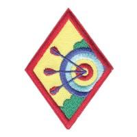 cadetteacherybadge