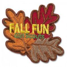 fallFunPatch